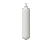 Aqua-Pure 3M C-CYST-FF Sub Micron Replacement Water Filter