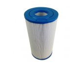CMP 50 Replacement Pleated Spa Cartridge Filter CMP50