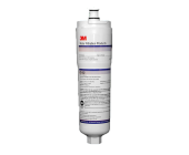 Bosch CS-52 Internal Fridge Water Filter Cuno 3M Genuine