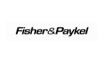 Fisher & Paykel Filters