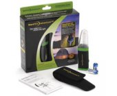 Steripen Adventurer Opti Portable UV Steriliser