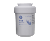 GE MWF MWFP SmartWater Genuine Internal Fridge Water Filter