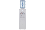 Bottle Type Water Coolers
