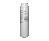GE Genuine MSWF SmartWater Slim Internal Fridge Water Filter