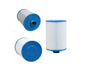 Aqueous Spas Replacment Spa Water Filter AS25