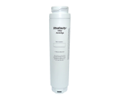 Bosch 644845 Genuine UltraClarity Fridge Filter 9000-077104