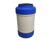 Caravan Jayco Premium GAC Granular Activated Carbon Filter 5""