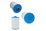 Pool & Spa Filter Cartridges