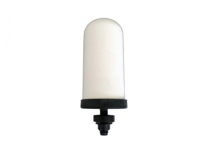 Vitali water filter