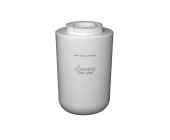 Amana Clean & Clear Internal Fridge Water Filter 12527304