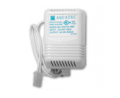 Aquatec Replacement Transformer Ballast 220 - 240v