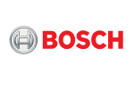 Bosch Fridge Filters