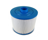 Bullfrog 50 Spas Replacement Pleated Filter cartridge SG50B