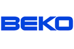 Beko Fridge Filters