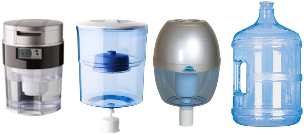 B19 floor standing home office water cooler bottle type for Floor 9 water bottle