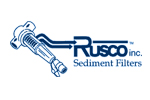 Rusco Screen Filters